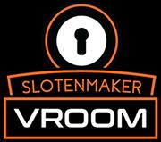 Logo Slotenmaker Vroom